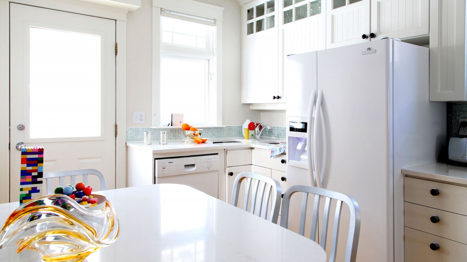 Deltalux Cleaning Ltd. - Cleaning Services Watford