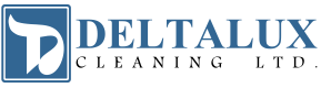 Deltalux Cleaning Ltd.